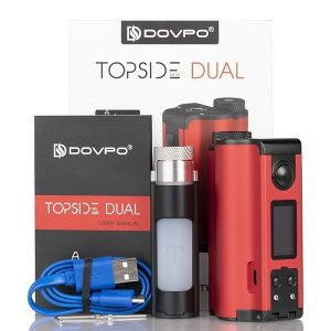 dovpo_topside_dual_200w_squonk_mod_package_content