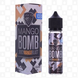 Mango_Bomb_Iced_by_VGOD_E_Liquid__50ml_Short_Fill