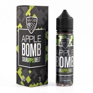 vgodapplebomb